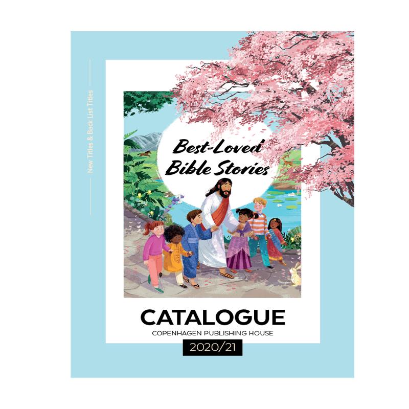 Catalogue – Fall 2020